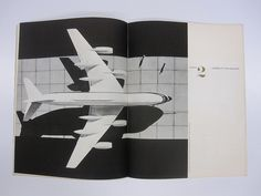 Section 2 (General Dynamics) - Erik Nitsche