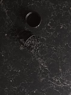 Caesarstone Gallery | Kitchen & Bathroom Design Ideas Inspiration vanilla noir
