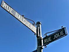 This picture wasn't captured in France. It was taken in #Akaroa. The only part of #NewZealand where the French ever tried to take the country. As we all know the british crown won this fight but Akaroa is still the only part of New Zealand that still is a bit french. Don't miss it when you're there.Dieses Foto habe ich nicht in Frankreich geschossen. Es wurde in Akaroa aufgenommen. Das ist der einzige Teil von #Neuseeland in dem die Franzosen das Land einnehmen wollten. Wie wir alle wissen…
