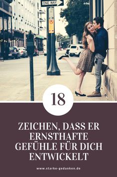 18 Zeichen, dass er ernsthafte Gefühle für dich entwickelt #StarkeGedanken #Beziehungen #neueLiebe Muslim Women, Good To Know, Love Quotes, Dating, Relationship, Feelings, Boys, Movies, Movie Posters