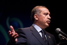 WikiLeaks: Erdogan plante Abschuss eines Flugzeugs 6 Wochen zuvor - http://www.statusquo-news.de/wikileaks-erdogan-plante-abschuss-eines-flugzeugs-6-wochen-zuvor/