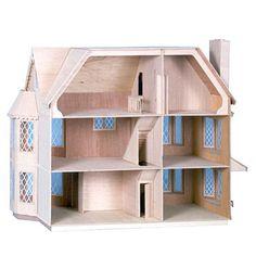 Genteel Diy Doll House Mini Doll House Diyminiature Doll House Diy Cabin Love Forever Dollhouse Furniture Kit Toys For Children Christma Dolls & Stuffed Toys Toys & Hobbies