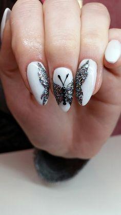 Pillangó :)