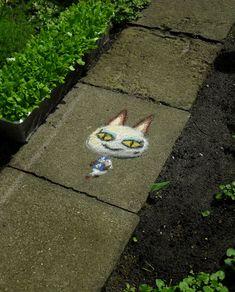 5fe791f16 Animal Crossing Animal Crossing Game, Animal Games, Cute Art, Aesthetic  Pictures, Dream