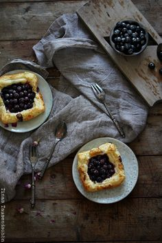Blueberry Pastry_04_web