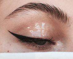 New Makeup Looks - Best Instagram Beauty Inspiration