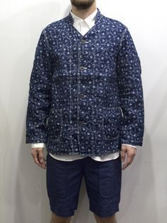 「In Stock」Sonic Lab Spring/Summer 2014