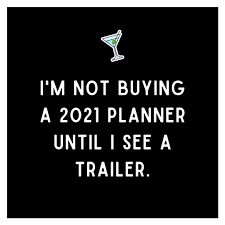 New Year Wishes Funny, New Year Quotes Funny Hilarious, New Year Wishes Quotes, Happy New Year Gif, Happy New Year Quotes, Quotes About New Year, Funny Quotes, Wish Quotes, Mood Quotes