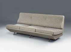 Unique Design of Abcd Sofa Design ~ http://www.lookmyhomes.com/unique-design-of-abcd-sofa-for-living-room/