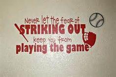 baseball themed classroom | Baseball theme classroom - Bing Images