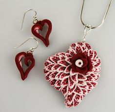 http://kristiefoss.blogspot.com/2012/01/getting-ready-for-valentines-day.html