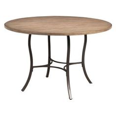 table - $350