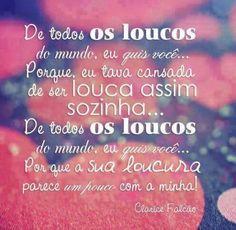 Loucos