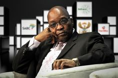 Zuma's government mess – corruption, infighting and incompetence: The mess at the Department of Communications clearly shows why it is so difficult for Zuma's government to achieve anything constructive.
