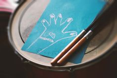 https://flic.kr/p/yHsFRz | hand drumming--- | Catch up soon... Thanks for looking ... :-)   new blog  For the Love of Porridge  You can now buy prints of my work at  Fine Art America  If you have any inquiries or are interested in buying any of my work please contact me through my website or flickr mail. on line shop website  Getty Images