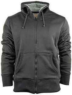 AMERICAN LEGENDS HOODIE SOFT SHERPA FLEECE-LINED  •Perfect for all occasions…work, play, or casual •Universal colors can be worn with anything •Drawstring hood •Rib knit sleeve cuffs and waistband •Great for layering •Cozy fleece lining can't be beat ARE YOU TIRED OF BEING COLD, EVEN I...  More details at https://jackets-lovers.bestselleroutlets.com/mens-jackets-coats/active-performance/fleece/product-review-for-american-legend-mens-zip-up-hoodie-hood