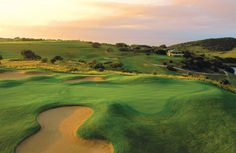 The Wild Coast Sun Golf Course is among the top South Coast golf courses. Enjoy a round at the Wild Coast Country Club. Junior Golf Clubs, Golf Holidays, International Holidays, Kwazulu Natal, Beauty Spa, Tour Operator, Golf Courses, Golfers, Coast