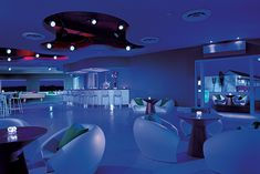 Dance the night away at After Dark at Breathless Punta Cana! #LiveBig #party #vacation