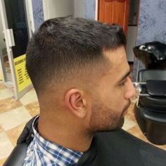 22 Best Low Taper Fade Haircut Images Beard Haircut Hairstyle