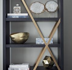 Taylor Howes, Key Shelf, Other Space, Shelfie, Display Shelves, Joinery, Entryway Tables, Dressing, Things To Come