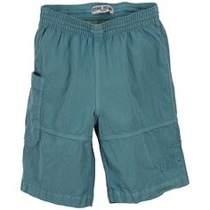 Turquiose Boys Shorts from £59.99