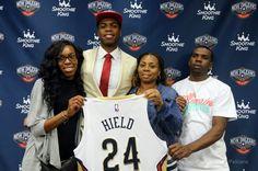 23 Buddy Hield Ideas Hield New Orleans Pelicans Nba Draft Picks
