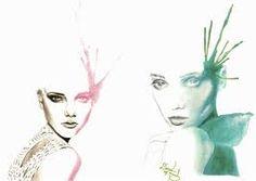 Image result for fashion illustration