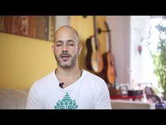 Meditação Guiada - 5 minutos - YouTube
