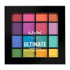 9 products an Oscar winning makeup artist cant live without Palette Nyx, Peta, Makeup Names, Makeup Stuff, Professional Makeup Palettes, Makeup Brands, Makeup Products, Makeup Artist Kit, Bright Eyeshadow