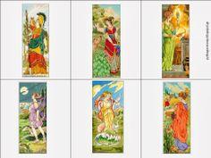 Πυθαγόρειο Νηπιαγωγείο: 12 ΘΕΟΙ - ΠΑΙΧΝΙΔΙΑ - ΦΥΛΛΟ ΕΡΓΑΣΙΑΣ Ancient Greece, Floral Tie, Projects To Try, History, World, Mythology, Historia