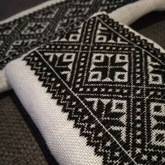 Embroidery Motifs, Cross Stitch Embroidery, Embroidery Designs, Diy Home Decor, Sewing Projects, Traditional, Handmade, Inspiration, Jewelry