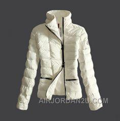 463e0093fa46 moncler   99 on. Coats For WomenJackets ...