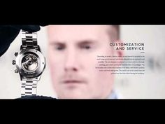 The Story Of Fasterluxury watches #Fasterluxury #fasterluxury .com, #fasterluxury watches
