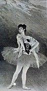 "New artwork for sale! - "" Madame Emma Sandrini Ballet De La Maladetta 1902 by DebatPonsan Edouard "" - http://ift.tt/2ii9U3h"