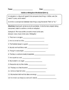 English Grammar Lesson Plan about Metaphors besides Hyperbole Worksheet Middle Worksheets Pdf With Answers also  in addition What Is Metaphor Worksheet Math Remarkable A Worksheets Answer Key additionally Englishlinx     Metaphors Worksheets in addition Englishlinx     Metaphors Worksheets likewise  together with Collection of What is a metaphor worksheet   Download them and try as well essay on flowers keukenhof flower gardens in photos essay on n additionally Free ESL  EFL printable worksheets and handouts besides Similes   Education also Englishlinx     Metaphors Worksheets in addition 59 Best Similes and Metaphors images   Figurative language additionally Marvelous Metaphors   Lesson plan   Education furthermore 40 Best ◇ English Worksheets ◇ images   English clroom  Grammar moreover . on what is a metaphor worksheet