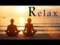 musica rilassante per meditazione [HD] - new age reiki relaxing - ninna nanna per dormire - YouTube Yoga, New Age, Reiki, Meditation, Mindfulness, Silhouette, Workout, Zen, History