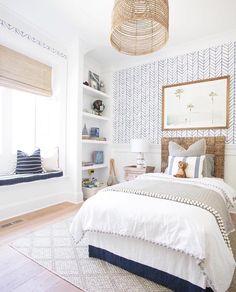 Boys Room decor ideas   Neutral designs   How to decorate a boys room   Tips and decor ideas   Farmhouse boys bedroom
