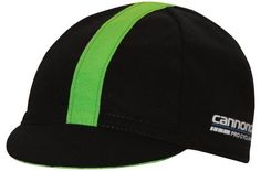 Buy Castelli Cannondale 2016 Team Cycling Cap APPAREL from £16.00. Price Match + Free Click & Collect & home delivery.