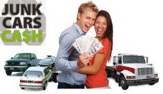 Cash For Junk Cars Online Quote Car On Blocks Meme  Memesuper  Praxis  Pinterest  Meme Car .