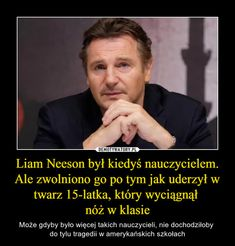 Liam Neeson, Johnny Cash, Teacher Humor, Good Things, Funny Things, Actors, History, Film, Memes