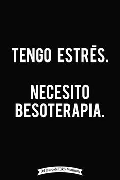 Fine Quotes, Amor Quotes, Sex And Love, Sad Love, Love Images, Funny Images, Romantic Humor, Frases Love, A Guy Like You