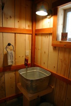 1000 images about outhouses composting toilets on