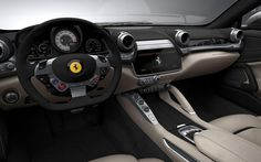 Discover the new Ferrari Lusso for sale at the authorized dealer Ferrari Lake Forest. The Ferrari Lusso is the perfect car for who seeks elegance and sports driving. Contact the authorized Ferrari dealer Ferrari Lake Forest for further information. Ferrari Laferrari, New Ferrari, Ferrari 2017, Auto Motor Sport, Sport Cars, Ferrari 812 Superfast, Automobile, F12 Berlinetta, Ferrari California