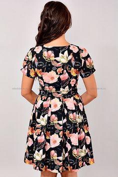 Платье Г7408 Размеры: 42-48 Цена: 560 руб.  http://odezhda-m.ru/products/plate-g7408  #одежда #женщинам #платья #одеждамаркет