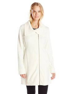 prAna Women's Mila Jacket >>> This is an Amazon Affiliate link. Check out this great product.