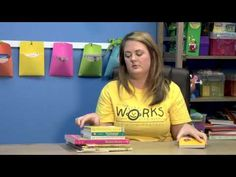 How to Read to Your Child to Increase Speech & Language Skills -- Amanda Ritchie, M.A., CCC-SLP - YouTube