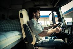 Regent Insurance launched the 2016 Highway Heroes campaign. A cash prize will be awarded to South Africa's top three truck drivers and...