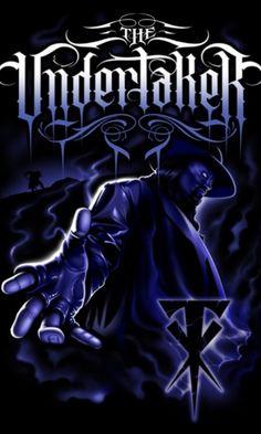 WWE Undertaker Wallpaper | Wwe Undertaker 75 Free Wallpaper Download