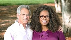 Oprah meets with Jon Kabat-Zinn to introduce a simple way to keep mindfulness meditation alive in your life. Watch the full episode to learn about the benefits of this practice: