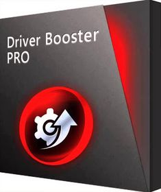 driver booster 4 serial number